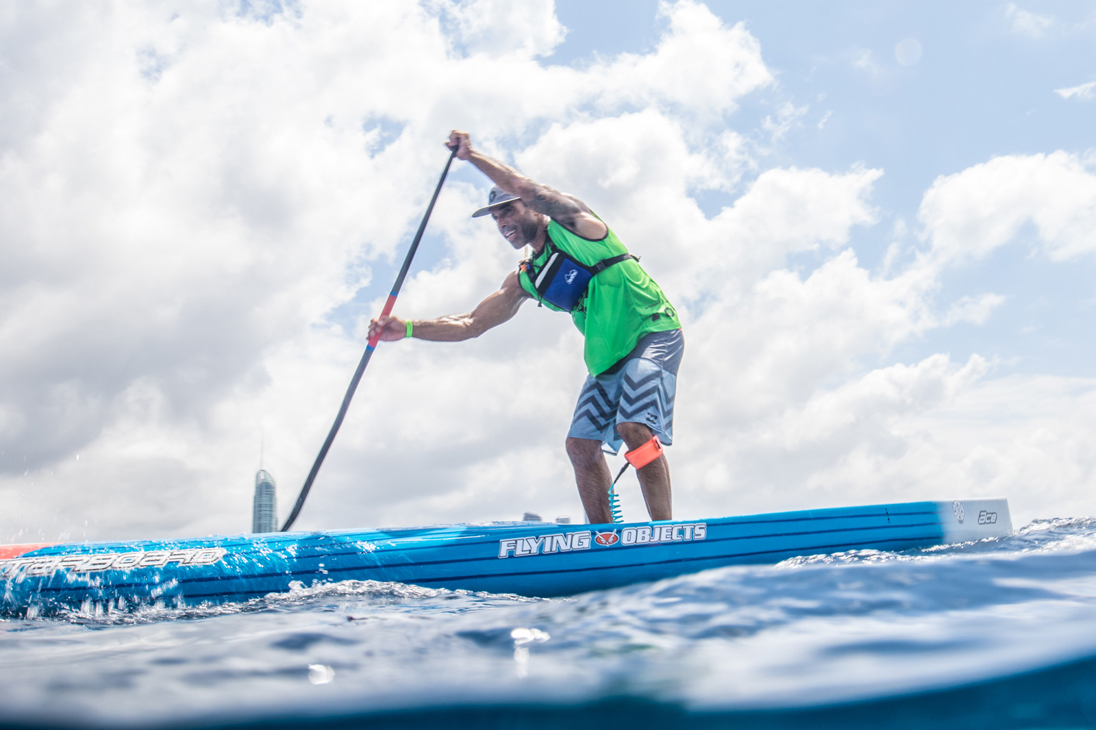 Starboard-12-Towers-2018-SUP-race-14-ace