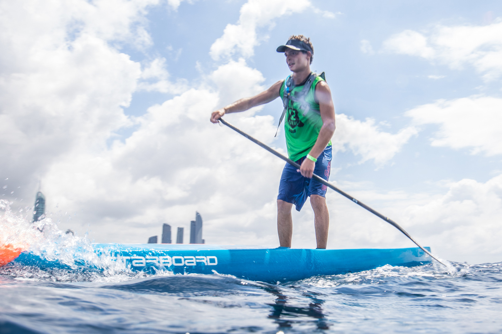 Starboard-12-Towers-2018-SUP-race-clement-colmas-new-caledonia-2