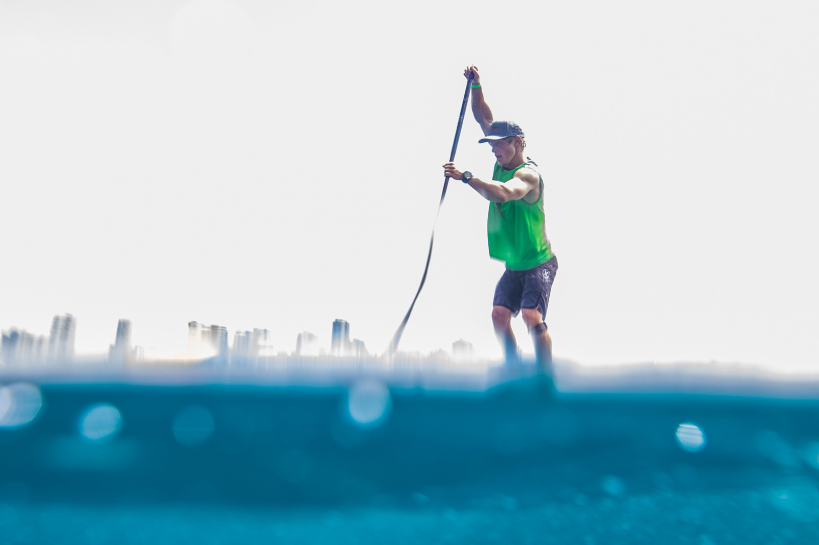 Starboard-12-Towers-2018-SUP-race-michael-booth-australia-2