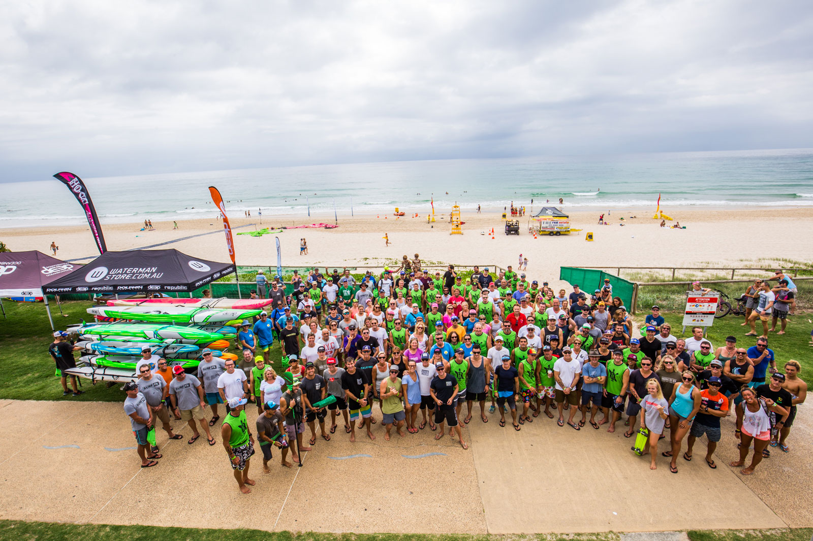 Starboard-12-Towers-2018-SUP-race-team-shot