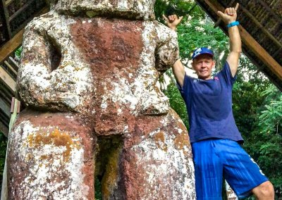 Marquesas-Island-Expedition-bart-de-zwart-journal-Hiva-Oa-tiki-tikali-1600