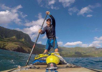 Marquesas-Island-Expedition-bart-de-zwart-journal-sup-paddle-1600