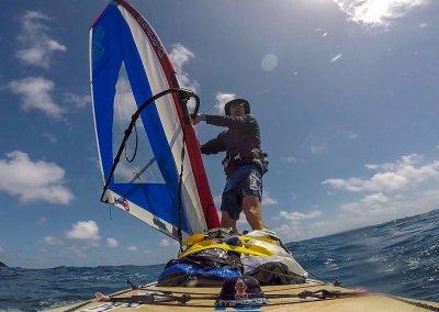 Marquesas-Island-Expedition-bart-de-zwart-journal-windsup-sail-1600