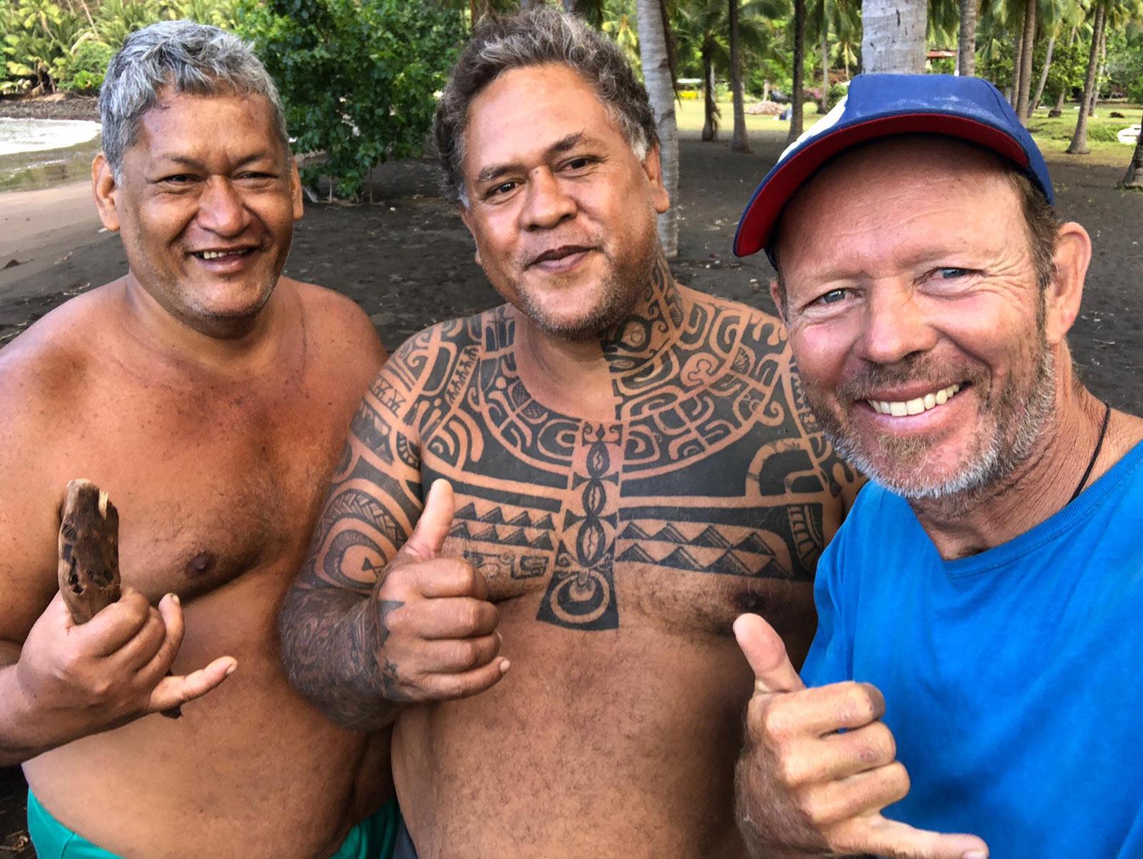 Marquesas-Island-Expedition-Bart-de-Zwarts-Daily-Journal-4