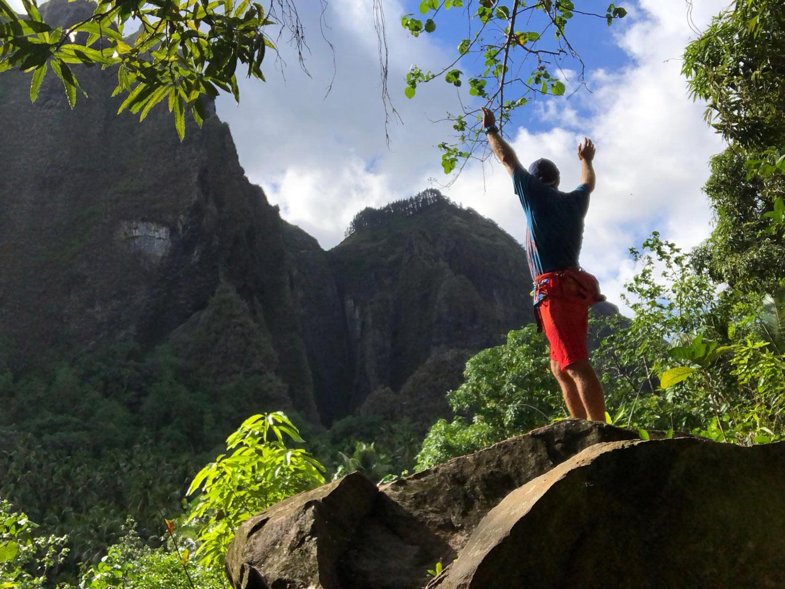 Marquesas-Island-Expedition-Bart-de-Zwarts-Daily-Journal-2