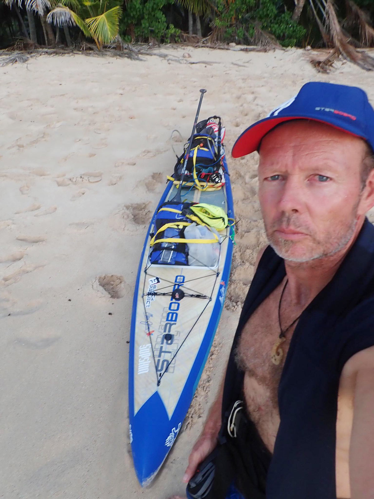 Marquesas-Island-Expedition-Bart-de-Zwarts-Daily-Journal-6