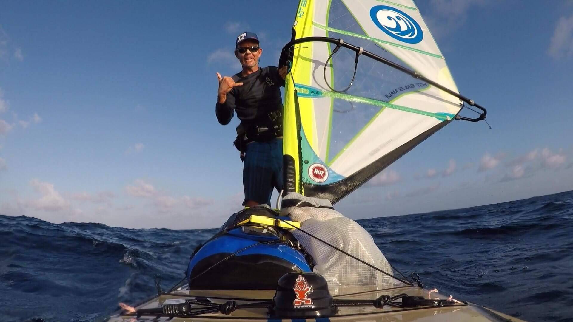 Marquesas-Island-Expedition-bart-de-zwart-windsurf
