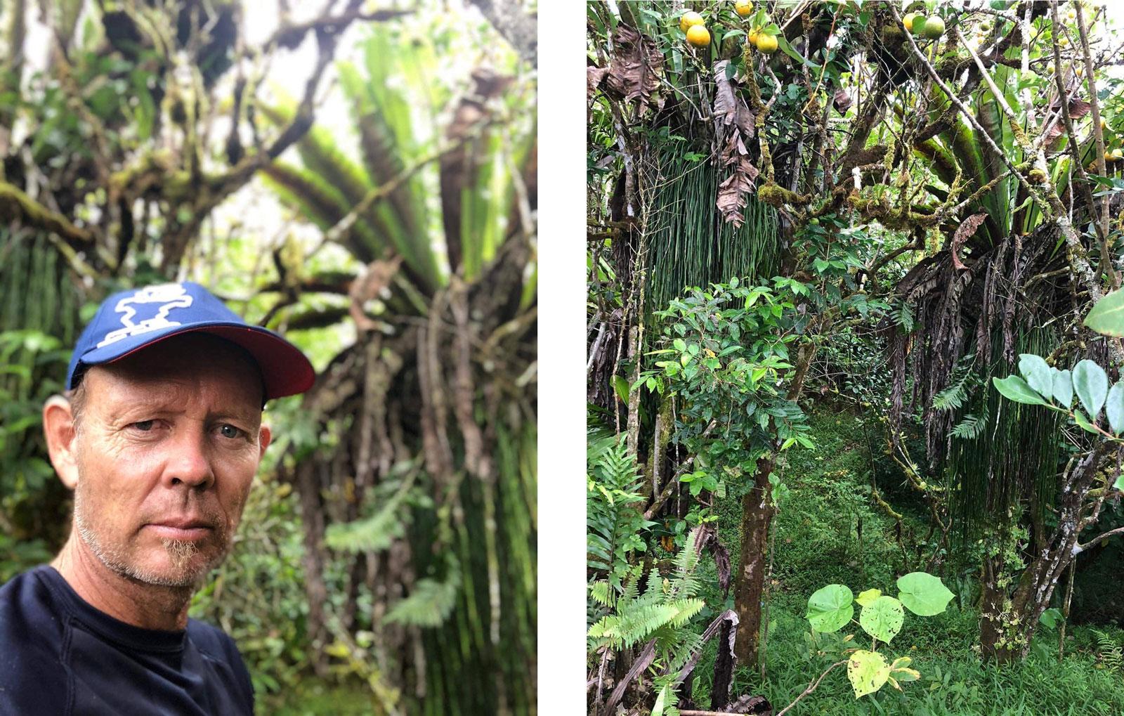Marquesas-Island-Expedition-Bart-de-Zwart's-Daily-Journal-selfie-2
