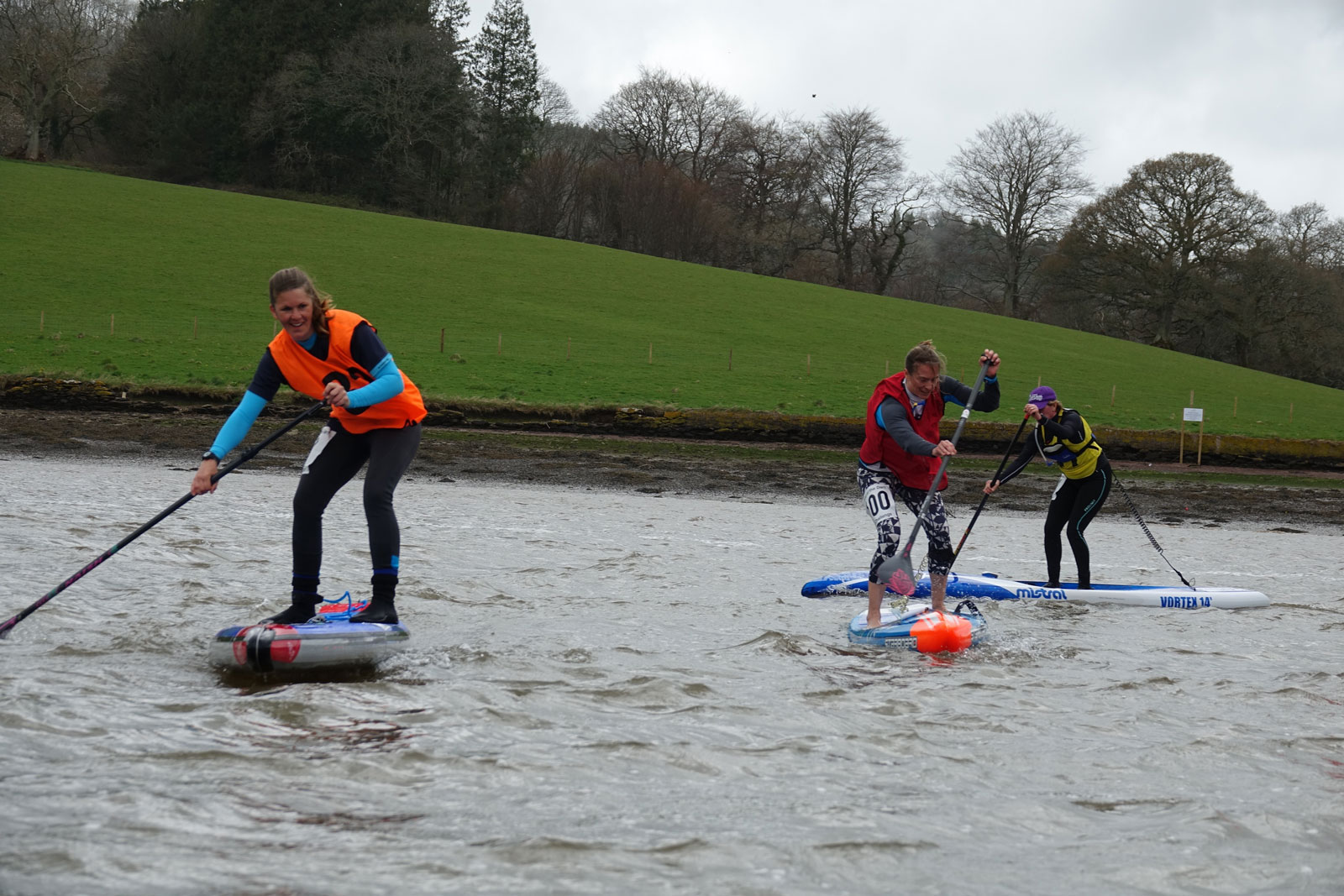 starboard-sup-Head-of-the-Dart-SUP-Challenge-2018-1