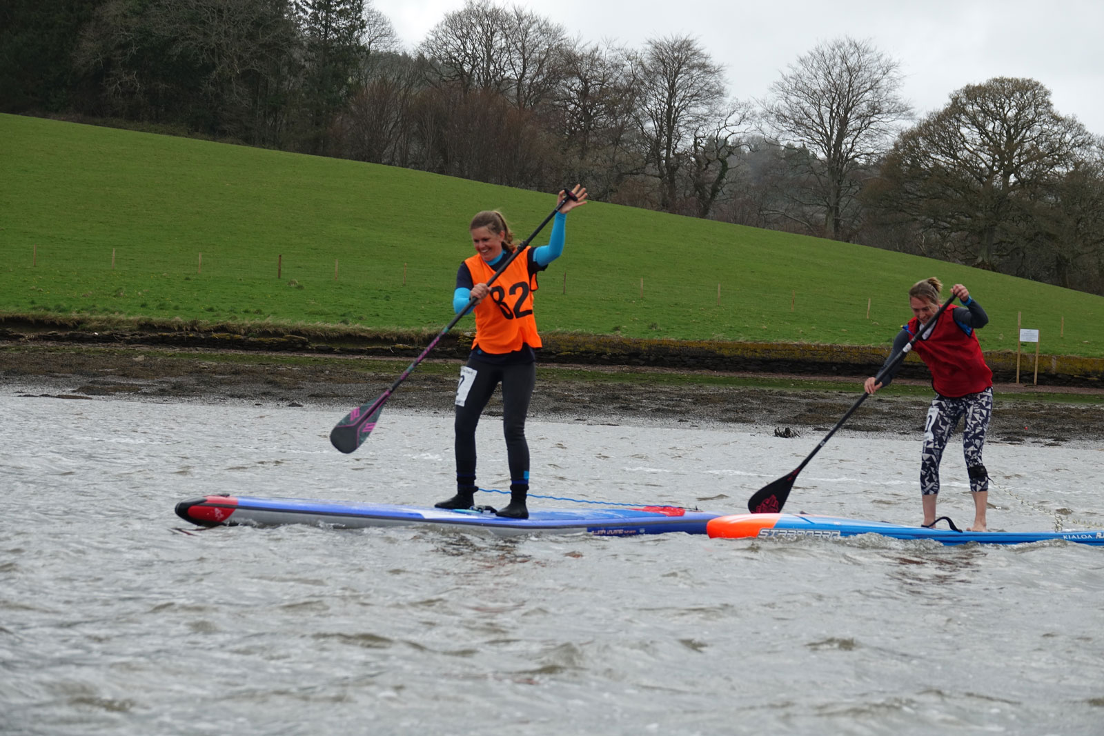 starboard-sup-Head-of-the-Dart-SUP-Challenge-2018-2