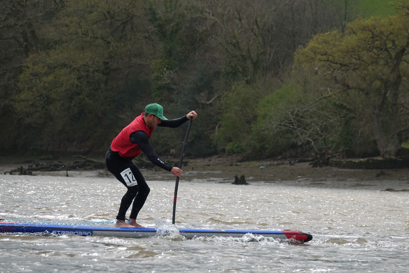 starboard-sup-Head-of-the-Dart-SUP-Challenge-2018-5