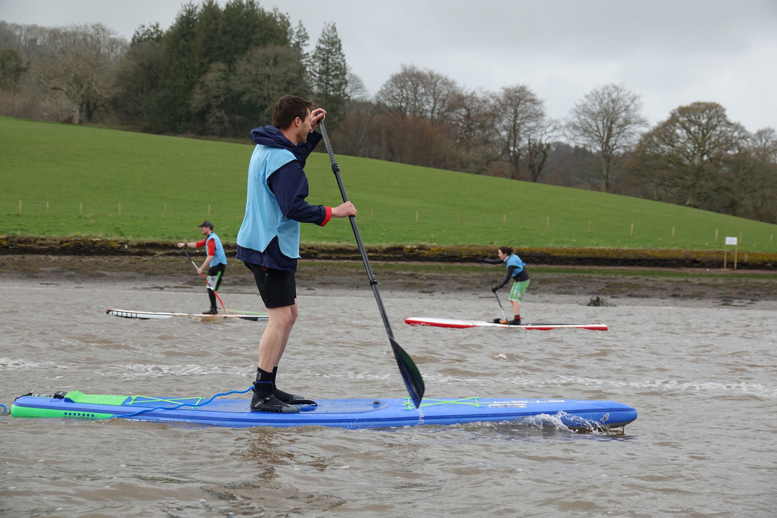 starboard-sup-Head-of-the-Dart-SUP-Challenge-2018-8
