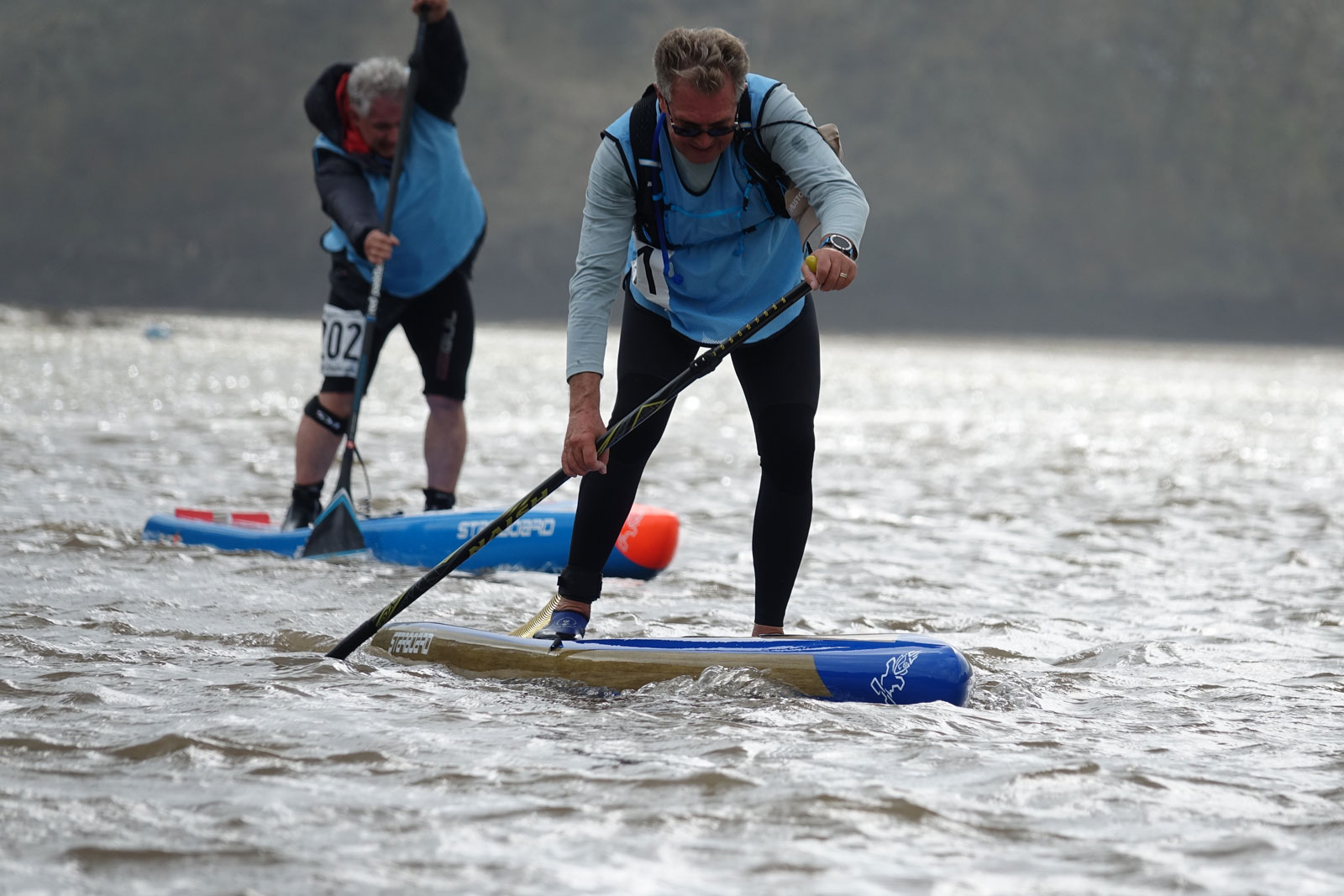starboard-sup-Head-of-the-Dart-SUP-Challenge-2018-9