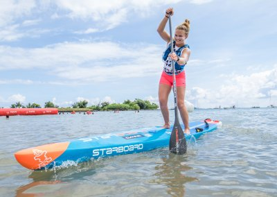 Air-France-Paddle-Festival-2018-Tahiti-Fiona-Wylde-USA-1-photo-credit-Georgia-Schoefield