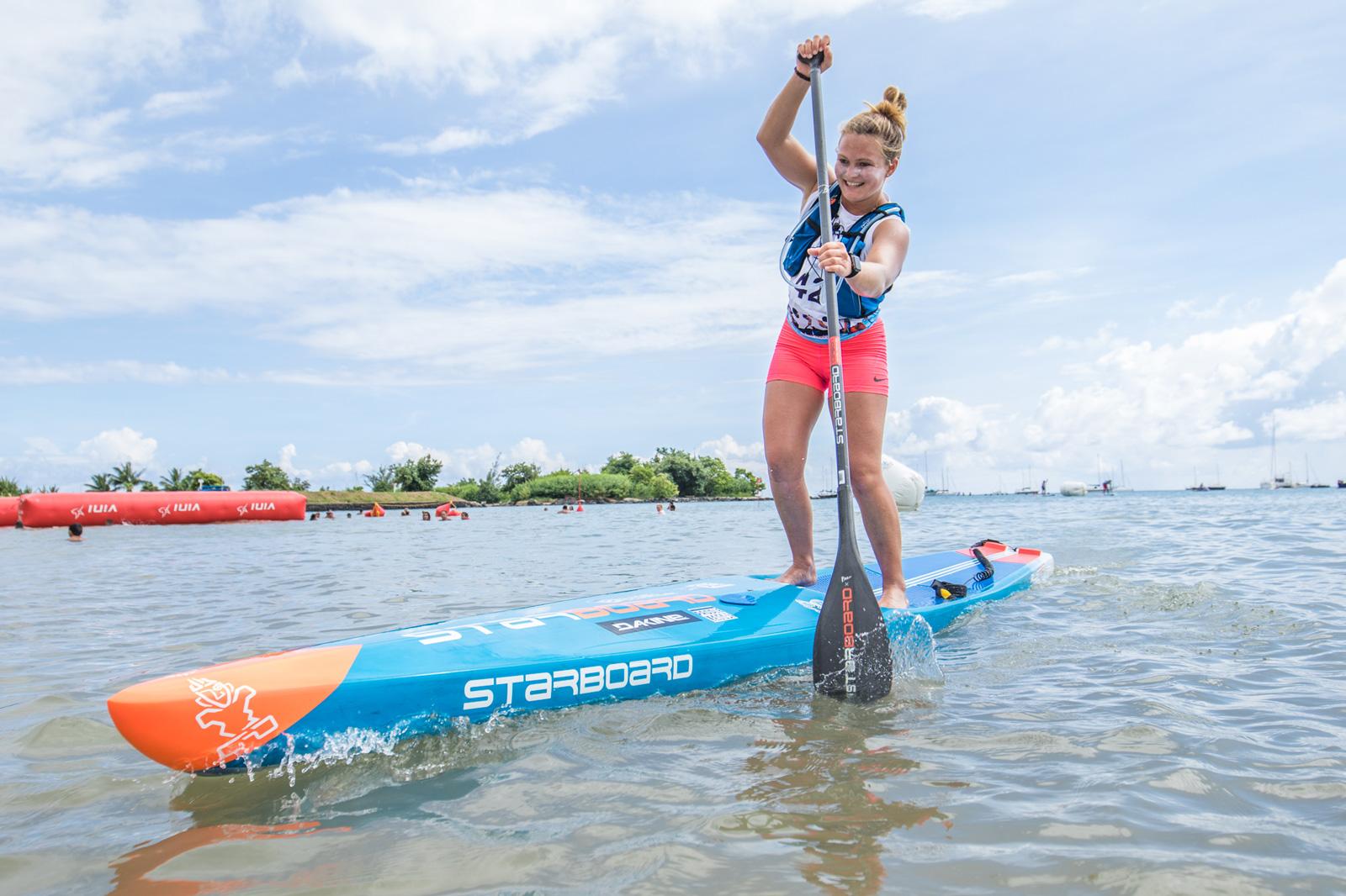 Air-France-Paddle-Festival-2018-Tahiti-Fiona-Wylde-USA-1-photo-credit-Georgia-Schoefield