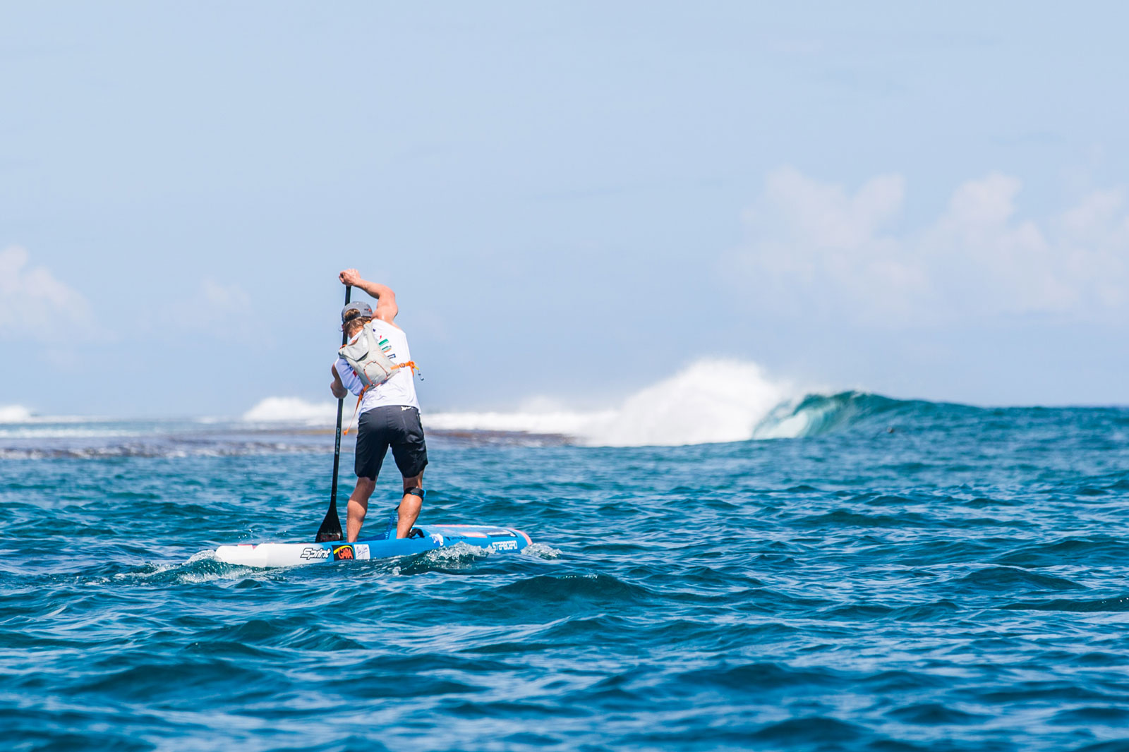 Air-France-Paddle-Festival-2018-Tahiti-Michael-Booth-Australia-1-photo-credit-Georgia-Schoefield.jpg