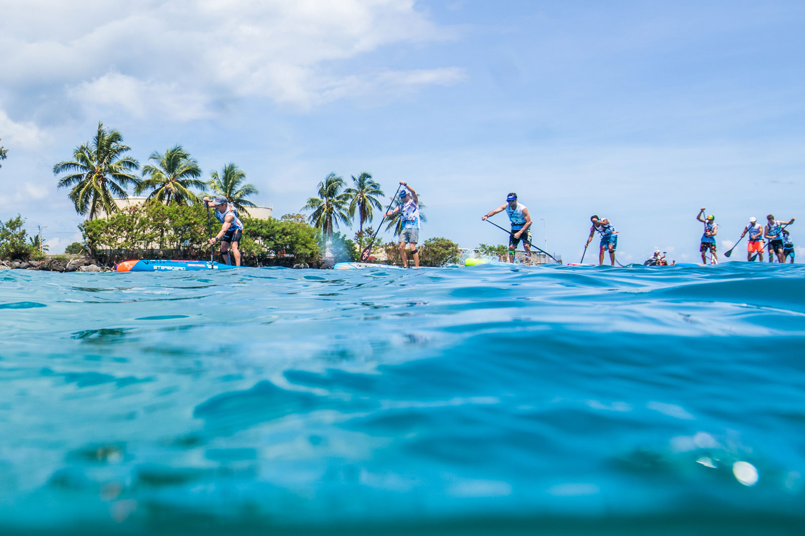Air-France-Paddle-Festival-2018-Tahiti-Michael-Booth-Australia-2-photo-credit-Georgia-Schoefield.jpg