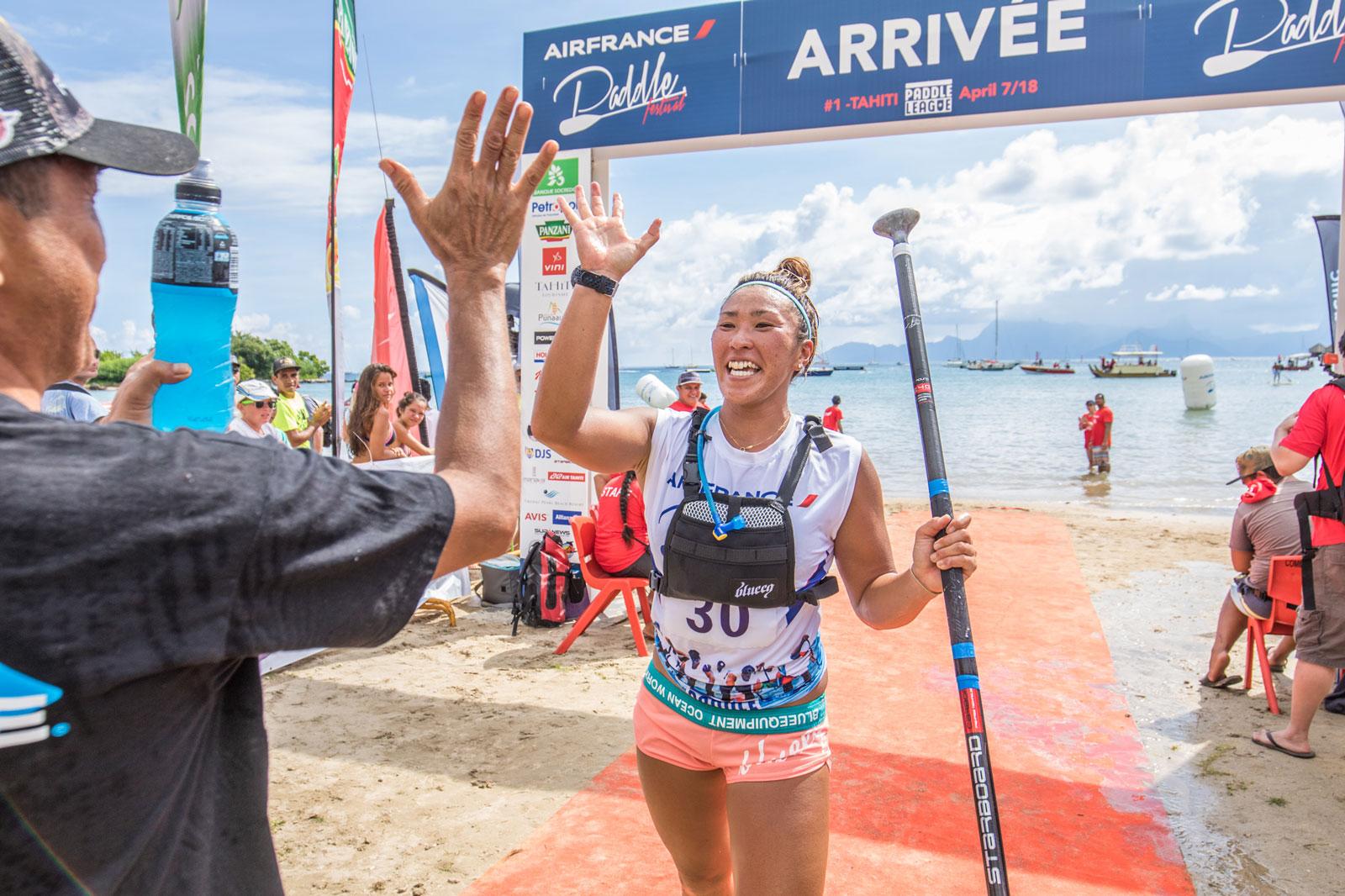 Air-France-Paddle-Festival-2018-Tahiti-Yuka-Sato-Japan-1-photo-credit-Georgia-Schoefield.jpg