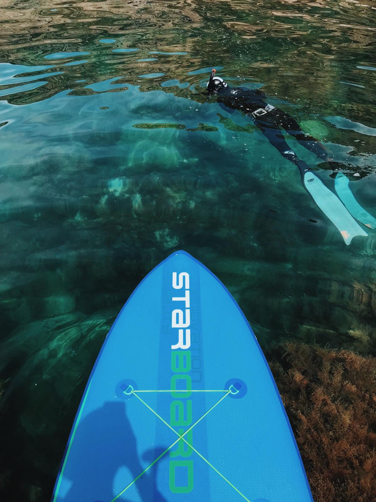 julia-karpacheva-paddleboarding-russia-black-sea-peninsula-of-crimea