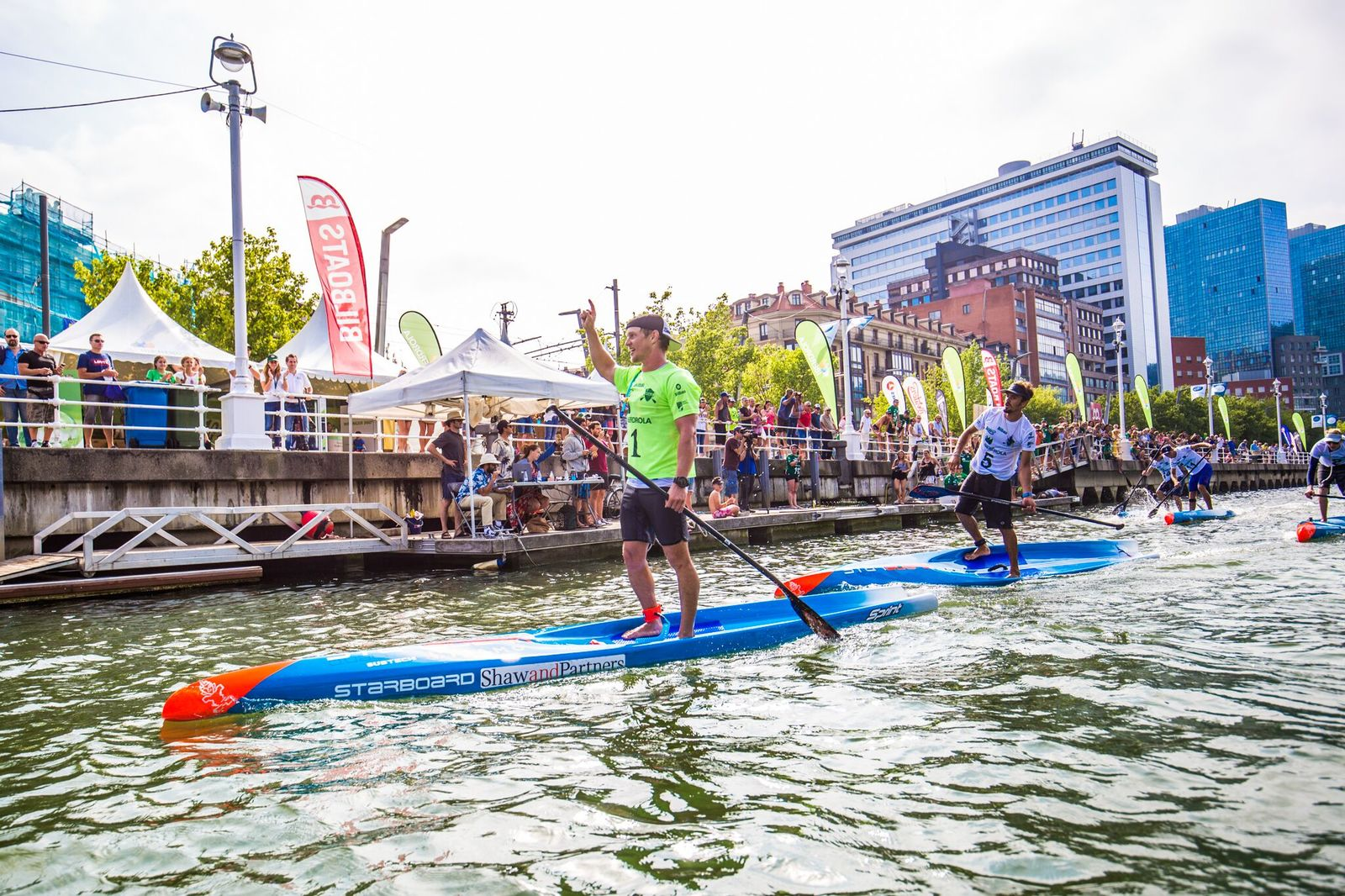 Stand-Up-Paddle-Board-Training-by-Boothy-2