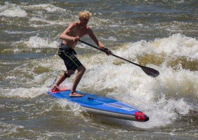 Connor-Baxter-Salt-Life-RiverFest-IMG_9313_preview