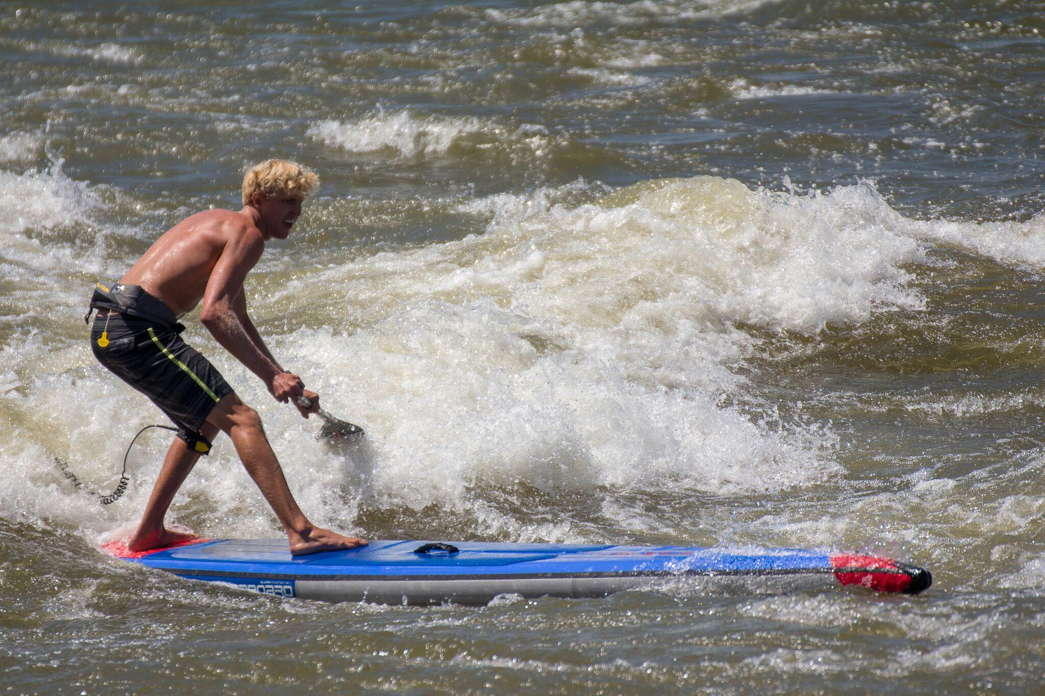 Connor-Baxter-Salt-Life-RiverFest-IMG_9322_preview