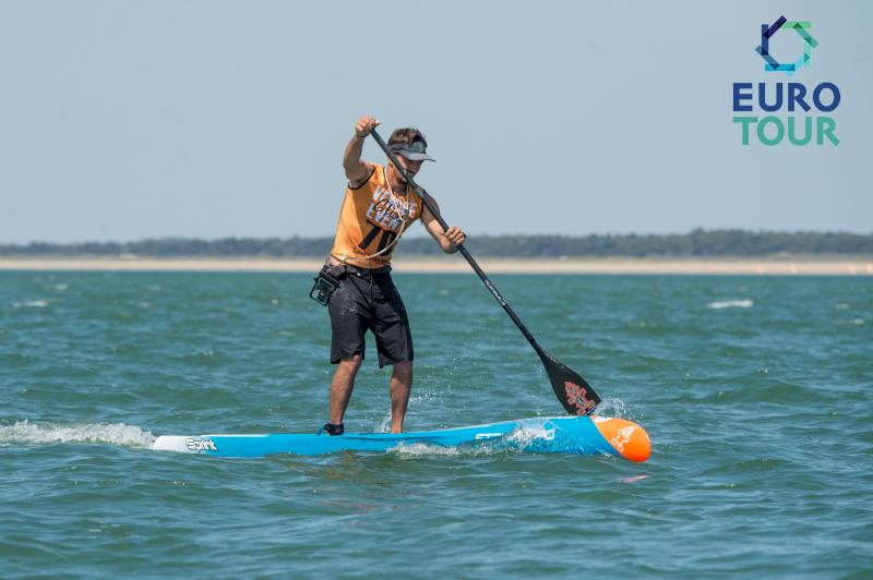 2018-sup-eurotour-vendee-gliss-france-6