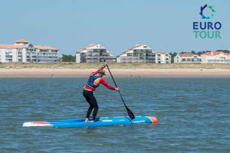 2018-sup-eurotour-vendee-gliss-france-11