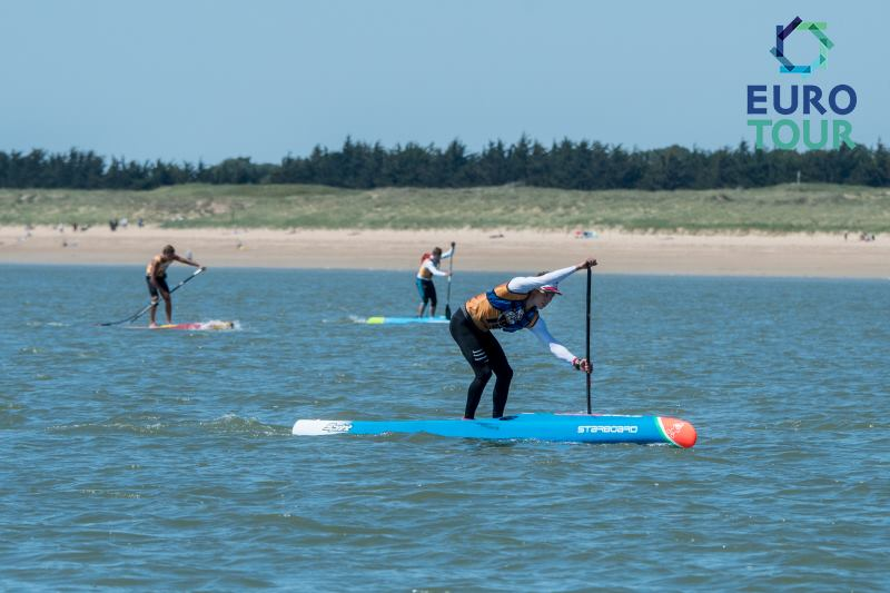 2018-sup-eurotour-vendee-gliss-france-12