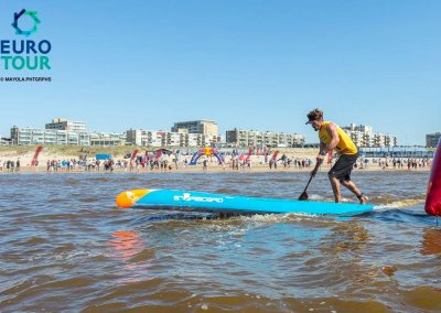 eurotour-netherlands-battleof-the-coast-2018-leonard-nika-1