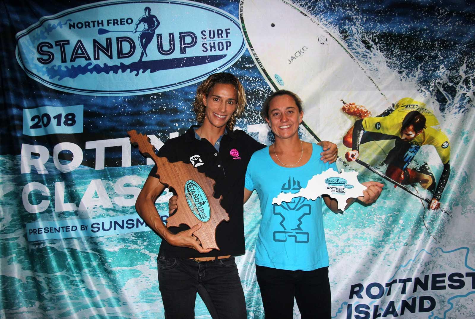2018_Rottnest_Island_Classic_Starboard_Dream_Team_Women_Final_majeks