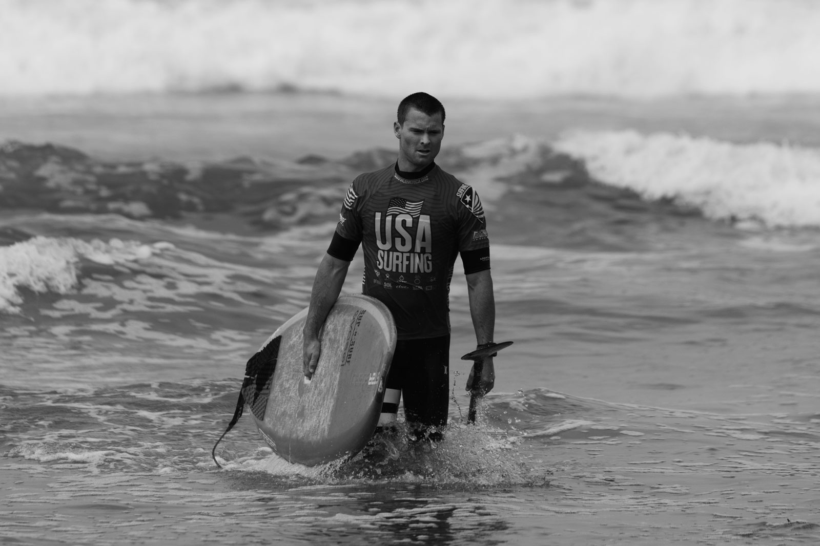 starboard-sup-sean-poynter-2018-USA-SUP-Surfing-Championships-Oceanside-Harbor-hero