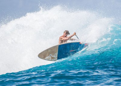 starboard-sup-2019-PRO-key-features-blue-carbon-technology1