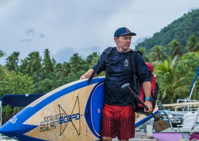 starboard-sup-2019-TOURING-key-features-Shoulder-carry-strap