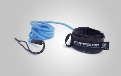 starboard-sup-2019-inflatable-yurex-key-features-light-weight-leash
