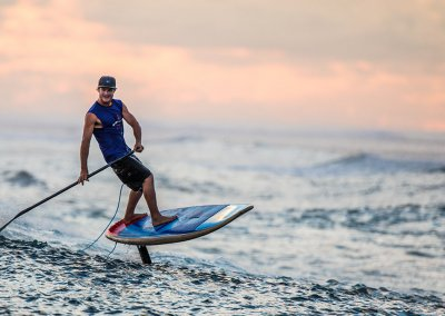 2019-starboard-foil-stand-up-paddle-board-banner-top-3