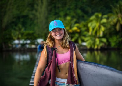 2019-starboard-ALLSTAR-stand-up-paddleboard-Review-Fiona