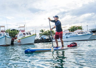 starboard-sup-2019-TOURING-key-features-boxy-rail