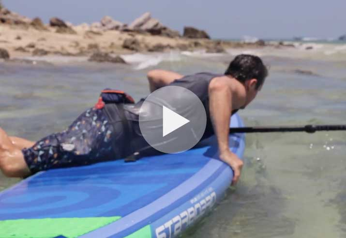 Videos – starboard sup.