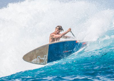 2019-starboard-blue-carbon-stand-up-paddle-board-banner-top-2
