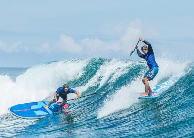 2019-Starboard-Wide-Ride-stand-up-paddleboard-banner-Top-1