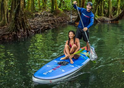starboard-sup-2019-tech-deluxe-double-chamber-banner-1