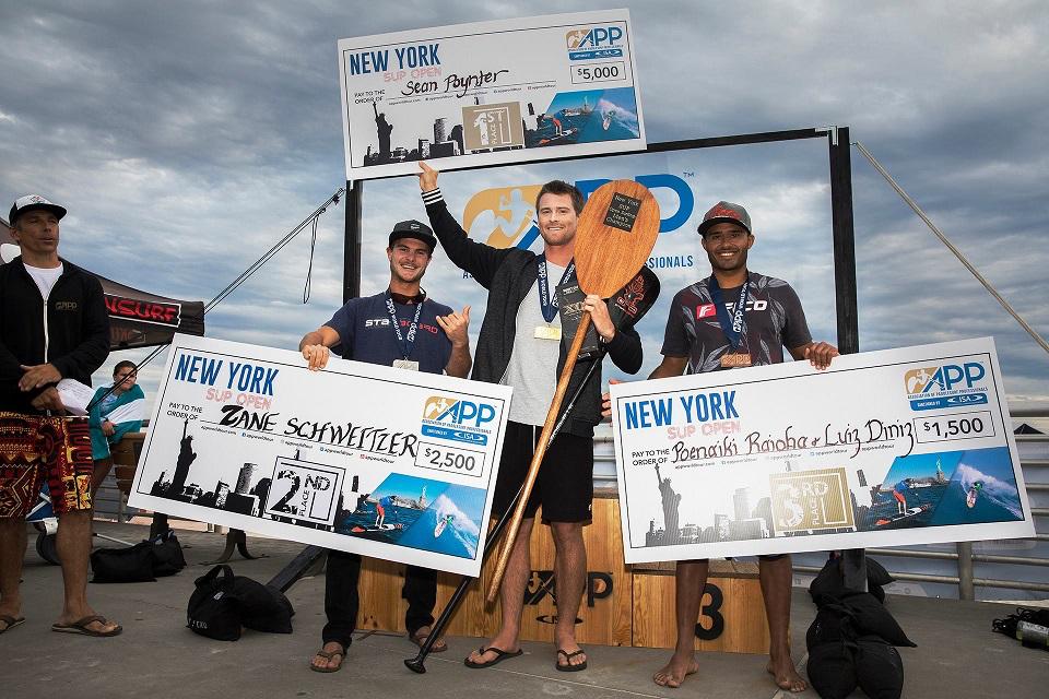 app-new-york-sup-open-mens-podium-starboard-sup-sean-zane