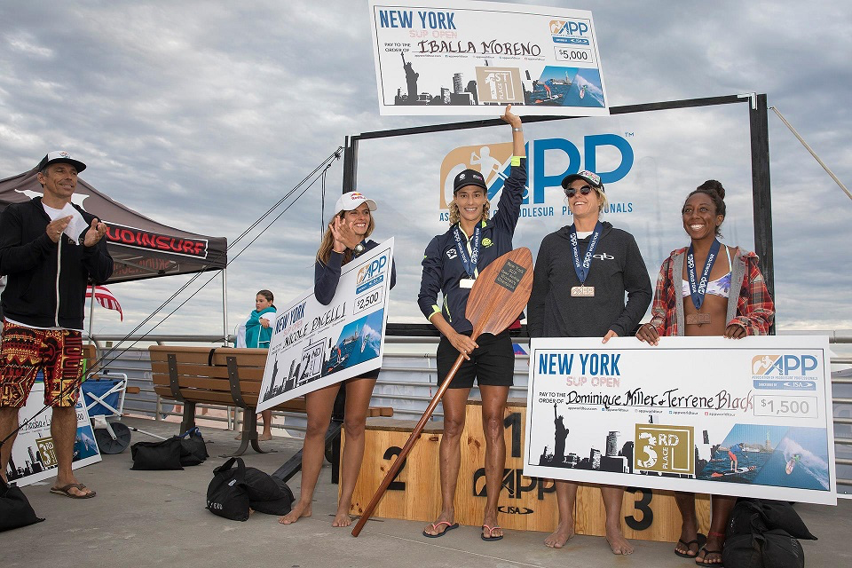 app-new-york-sup-open-womens-podium-starboard-sup-iballa