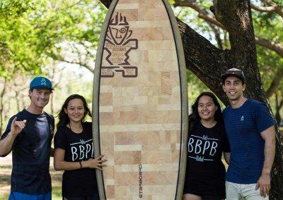 Star-board-sup-ocean-team-BBPB-1