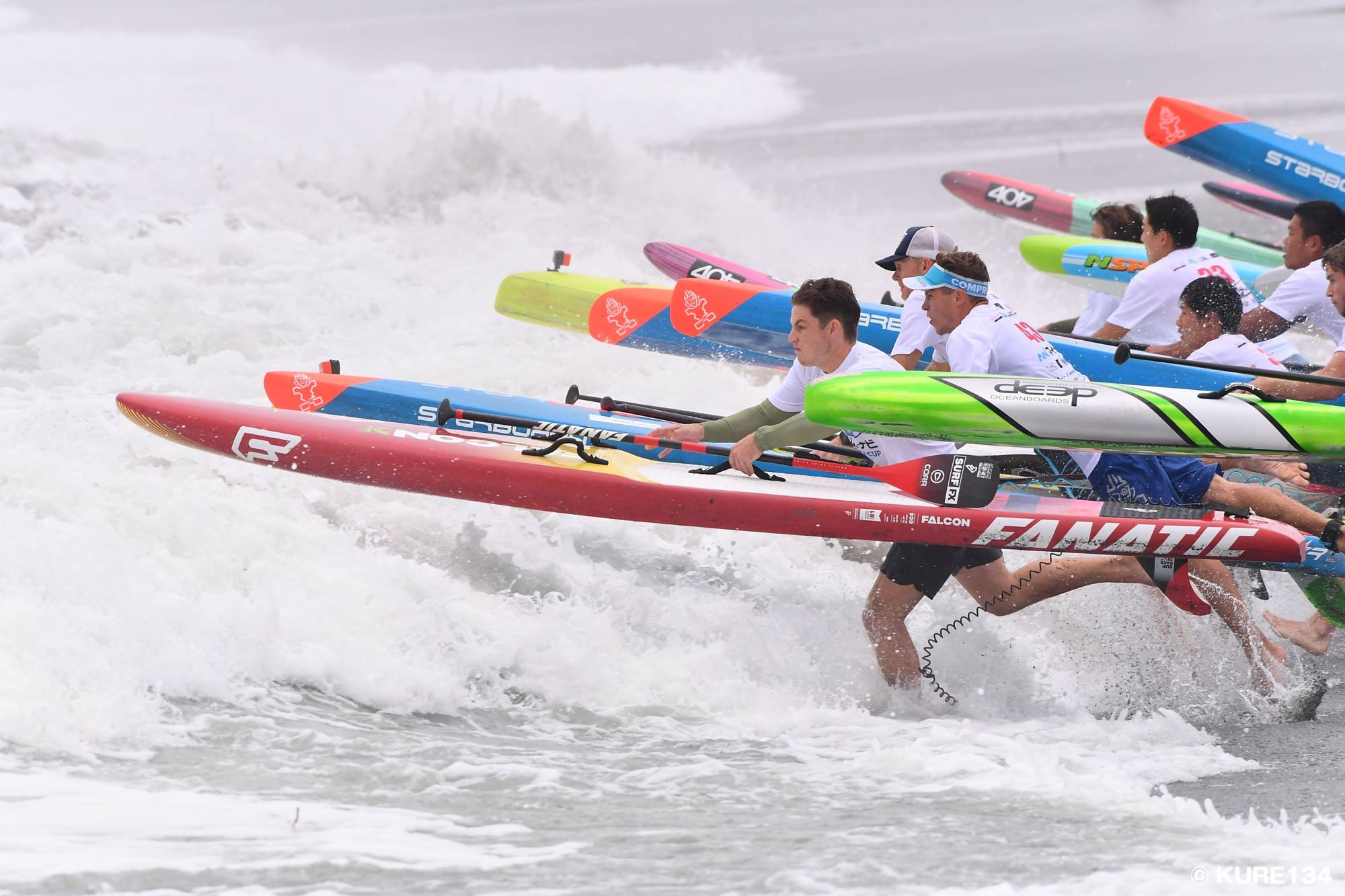 The-Paddle-League-SUP-Japan-Cup-Sunday-Survivor-Race-@kure134-15