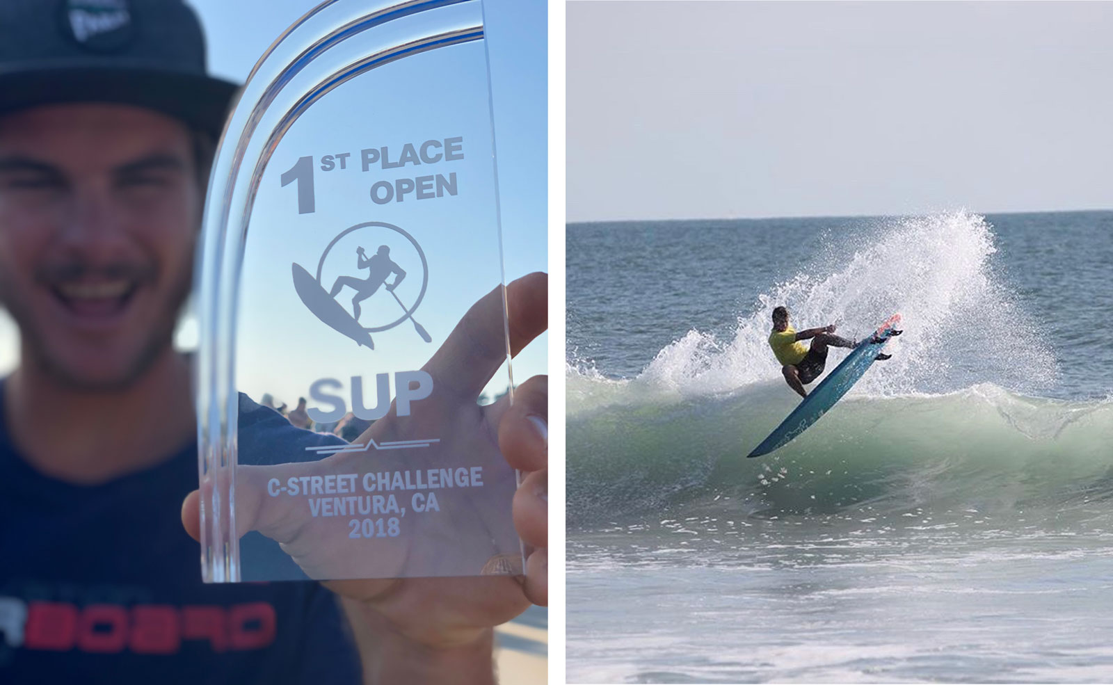 Zane's-Double-Win-at-the-Ventura-Paddlesurf-and-Hydrofoil-Championships-air-1600