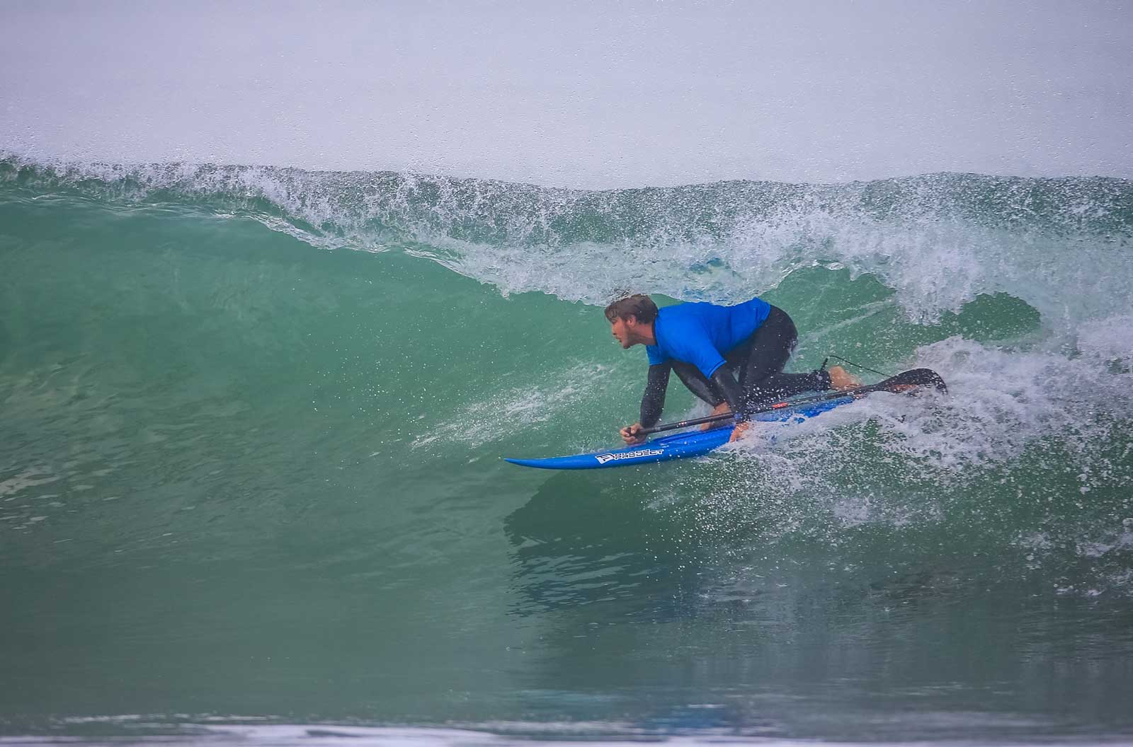 Zane's-Double-Win-at-the-Ventura-Paddlesurf-and-Hydrofoil-Championships-pro-barrel-1600