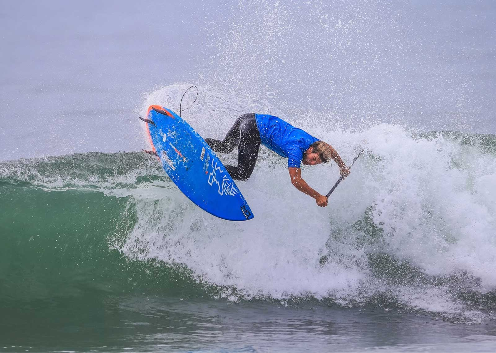Zane's-Double-Win-at-the-Ventura-Paddlesurf-and-Hydrofoil-Championships-reverse-air-1600