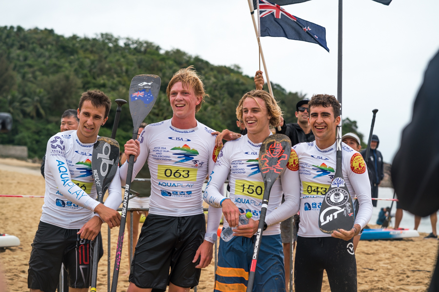 Starboard_SUP_ISA_SUP_World_Champs_2018_Finalists_Technical_JR_Sean_Evans